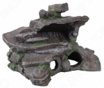 Декор для черепах DEZZIE «Остров»