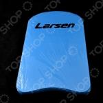 Доска для плавания Larsen КВ02