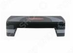 Cтеп-платформа Iron Master IR97301