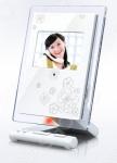 Видеотелефон P608