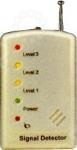 Брелок-детектор радиоизлучения SH-055S