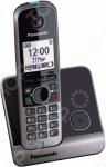 Радиотелефон Panasonic KX-TG6711RU