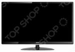 Телевизор LED Mystery MTV-3023LT2