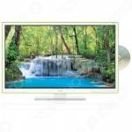 Телевизор BBK 22LED-6078/FT2C