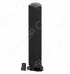 Беспроводная акустическая система AEG BSS 4813