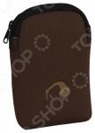 Сумочка Tatonka Neopren Zip Bag