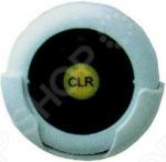 Персональная кнопка сброса F007A для комплекта Q017G