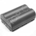Аккумулятор для фотокамеры Dicom DC-BP511