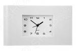 Часы-будильник Старт MINIMAL 1