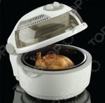 Мультипечь 3D Delimano Air Fryer Basic