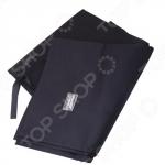 Накидка на сиденье защитная для перевозки собак и грузов Comfort Address DAF-021